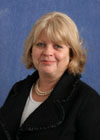 Councillor mrs ros mill