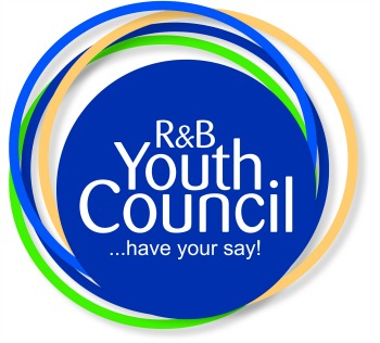 R&B Youth Council