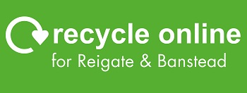 Recycle online logo