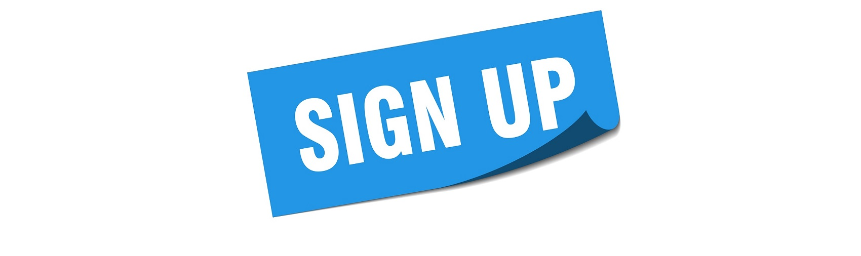 Sign up for a My Reigate&Banstead account
